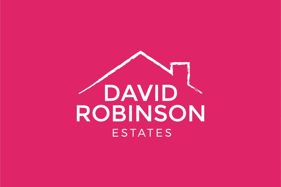 Why use David Robinson Estate Agents?